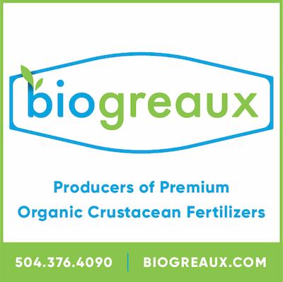 biogreaux-4-x-4-web.jpg