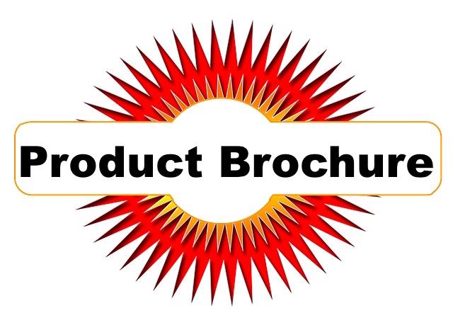 product-brochure.jpg