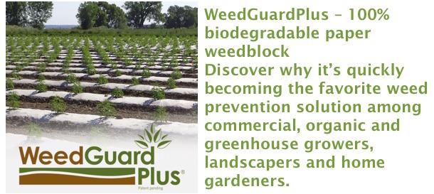 weedguard-banner.jpg